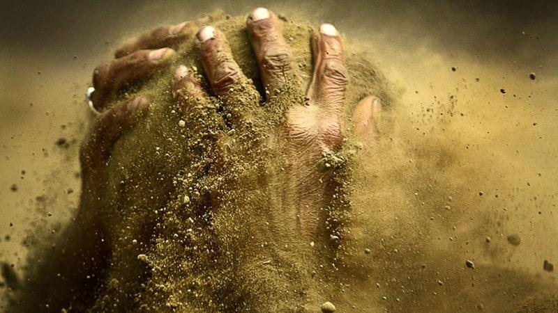 Статья Юзефа Августина «Родословная греха»