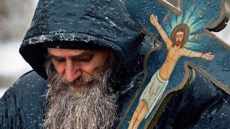 Слушать онлайн проповедь католического ксендза на сегодня 1 сентября 2019 года