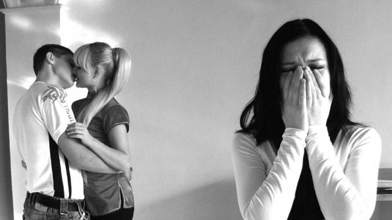 Как простить измену мужа или жене – ответит психолог