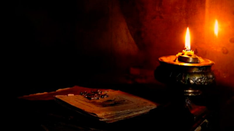 Великий пост перед Пасхой у католиков суть, традиции