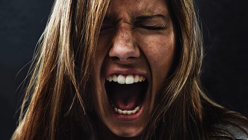 Гнев причины, суть, признаки, почему испытываем