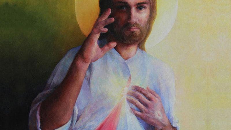 Праздник Милосердия Божьего история, духовный смысл